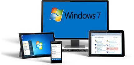 نمونه سوالات عملی ویندوز